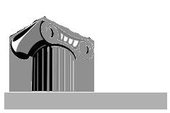 Юридическое сопровождение сделок с недвижимостью в гатчине и гатчинском районе